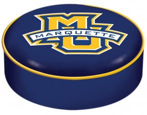 Marquette University Seat Cover
