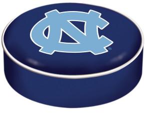 University of North Carolina Logo Bar Stool Seat Cover