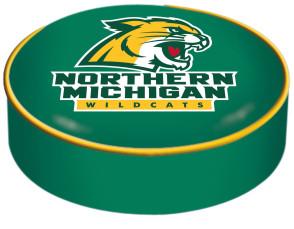 Northern Michigan Seat Cover