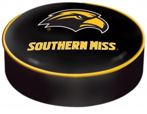 Southern Miss Seat Cover