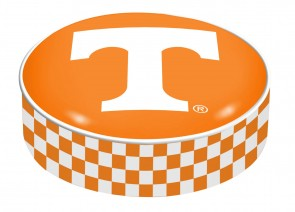 University of Tennessee Logo Bar Stool Seat Cover