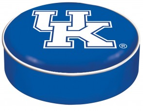 Kentucky UK Seat Cover