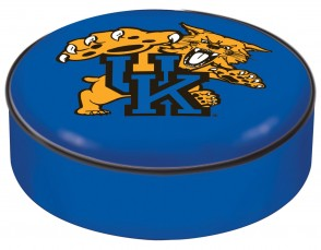 Kentucky Wildcat Seat Cover
