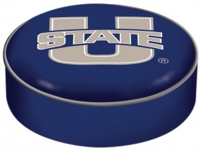 Utah State Seat Cover