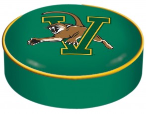 University of Vermont Logo Bar Stool Seat Cover