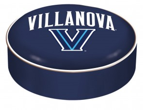 Villanova Seat Cover