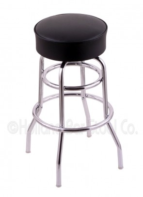 C7C1 Classic Series Bar Stool