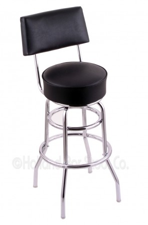 C7C4 Classic Series Swivel Stool