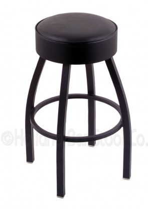 C8B1 Classic Series Swivel Stool