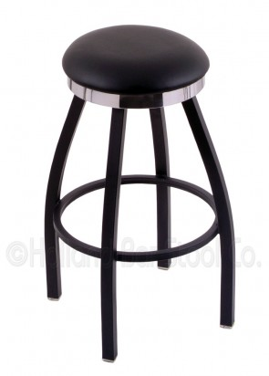 C8B2C Classic Series Swivel Stool