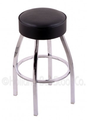 C8C1 Classic Series Swivel Stool