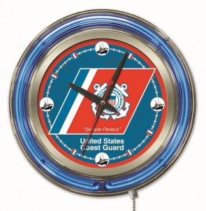 US Coast Guard 15 Inch
