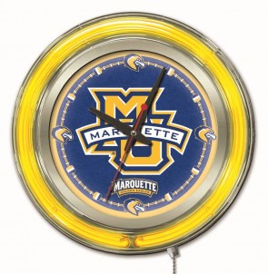 Marquette University 15 Inch