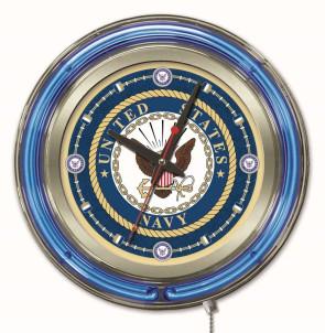 US Navy 15 Inch