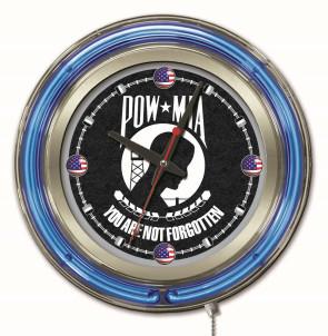 POW - MIA 15 Inch