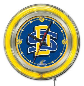 SDSU 15 Inch
