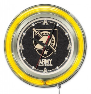 US Military Academy 15 Inch