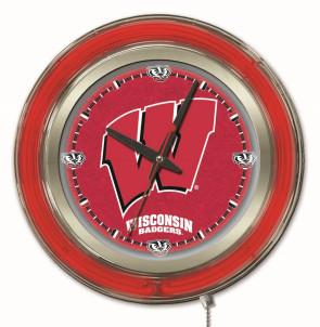 Wisconsin W 15 Inch