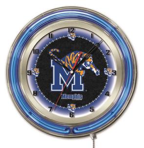 University of Memphis 19 Inch