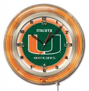 Miami 19 Inch