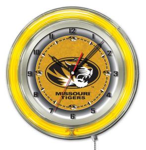 Missouri 19 Inch
