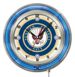 US Navy 19 Inch