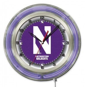 Northwestern 19 Inch
