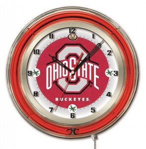 Ohio State University College Teams Logo Product