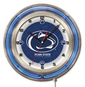 Penn State 19 Inch