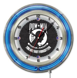 POW - MIA 19 Inch