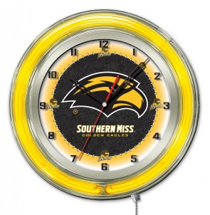 Southern Miss 19 Inch