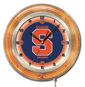 Syracuse 19 Inch