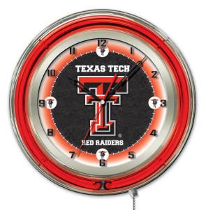 Texas Tech 19 Inch