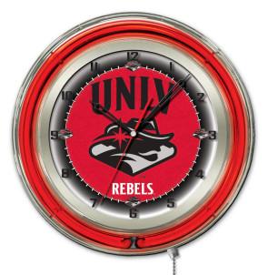 UNLV 19 Inch