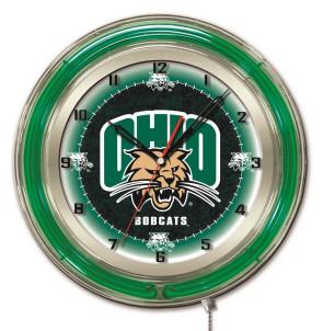Ohio University 19 Inch
