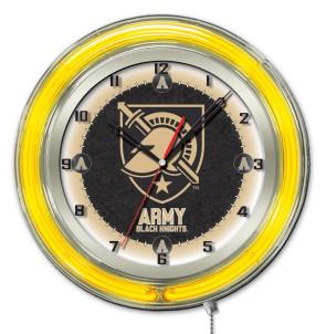 ARMY 19 Inch
