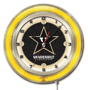 Vanderbilt 19 Inch
