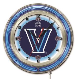 Villanova 19 Inch