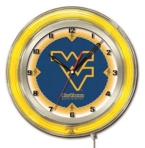 West Virginia 19 Inch