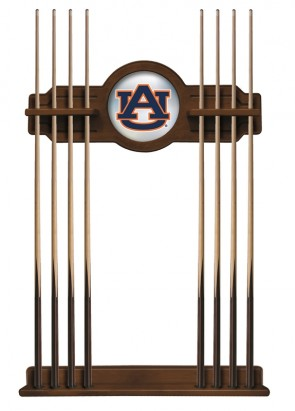 Auburn Cue Rack Chardonnay Finish