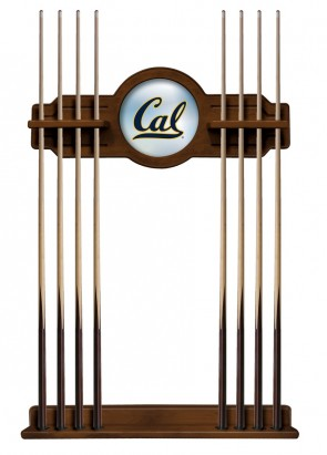 California Cue Rack Chardonnay Finish