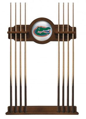 Florida Cue Rack Chardonnay Finish