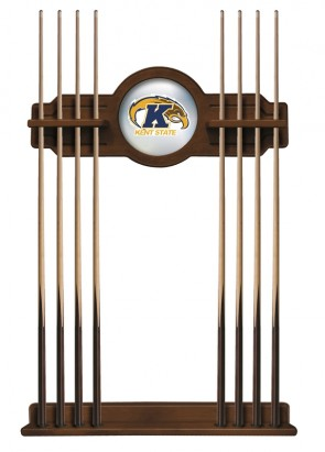 Kent State Cue Rack Chardonnay Finish