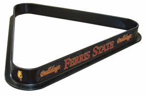 Ferris State Triangle