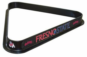 Fresno State Triangle