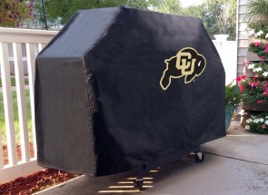 Colorado Grill Cover Lifestyle