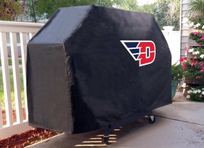 Dayton Grill Cover Lifestyle