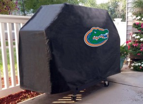 Florida Grill Cover Lifestyle