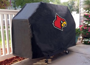 Louisville Grill Cover