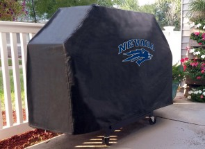 University of Nevada Logo Grill Cover